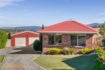 Recently Sold 28 Mariner Circle, HUNTINGFIELD, 7055, Tasmania