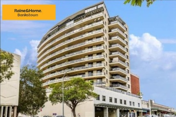 Recently Sold 48/3-7 Fetherstone St, BANKSTOWN, 2200, New South Wales