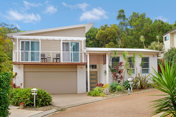 Recently Sold 5 The Grove, PORT MACQUARIE, 2444, New South Wales