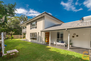 Recently Listed 4 Elfran Avenue, Pottsville, 2489, New South Wales