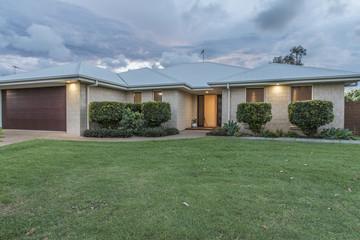 Recently Sold 107 DAVIDSON STREET, BARGARA, 4670, Queensland