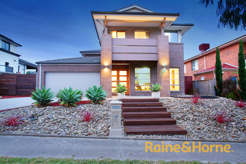 Recently Sold 15 Ascent Drive, CRANBOURNE NORTH, 3977, Victoria