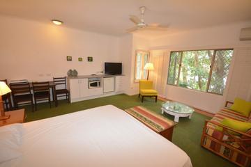 Recently Listed D353 Ramada Resort, 316 Port Douglas Rd, Port Douglas, 4877, Queensland