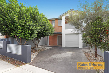 Recently Sold 241a William Street, KINGSGROVE, 2208, New South Wales