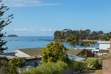 Recently Sold 3/1 Calton Road, BATEHAVEN, 2536, New South Wales