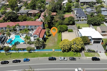 Recently Sold 234 Terrigal Drive, Terrigal, 2260, New South Wales