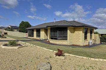 Recently Sold 96 Pennington Drive, SORELL, 7172, Tasmania