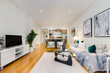 Recently Sold 101C/7 Centennial Avenue, LANE COVE, 2066, New South Wales
