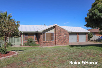 Recently Sold 35 Freestone Way, WINDRADYNE, 2795, New South Wales