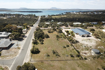 Recently Sold 2 Grimm Road, COFFIN BAY, 5607, South Australia