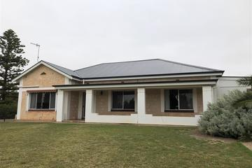 Recently Sold 4531 Tod Highway, CUMMINS, 5631, South Australia
