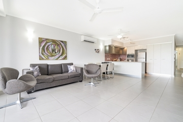 Recently Sold 4B/174 Forrest Parade, ROSEBERY, 0832, Northern Territory