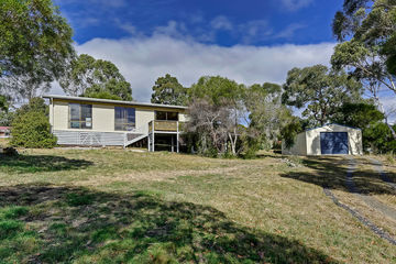 Recently Sold 46 Free Street, WHITE BEACH, 7184, Tasmania