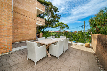 Recently Sold 1/242 Rainbow Street, COOGEE, 2034, New South Wales