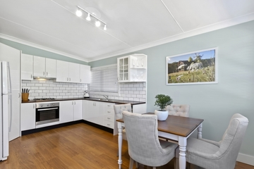 Recently Sold 61 Vista Avenue, CATALINA, 2536, New South Wales