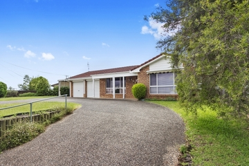 Recently Sold 31 Country Club Drive, CATALINA, 2536, New South Wales