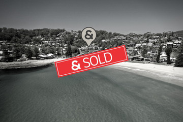 Recently Sold 3/98 Avoca Drive, AVOCA BEACH, 2251, New South Wales