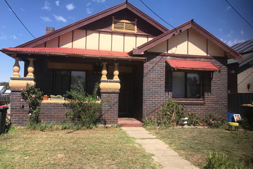 Recently Sold 109 Coromandel Street, GOULBURN, 2580, New South Wales