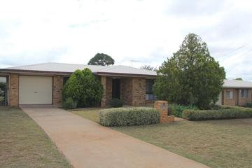 Recently Sold 6 CAMPBELL STREET, KINGAROY, 4610, Queensland