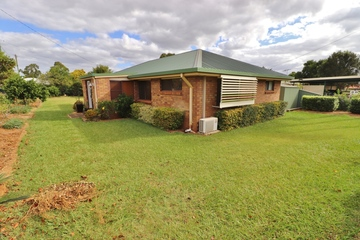Recently Sold 133 HARRIS ROAD, KINGAROY, 4610, Queensland