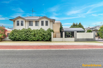 Recently Sold 1/14 WATTLEGLEN AVENUE, ERSKINE, 6210, Western Australia