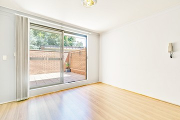 Recently Listed 10/20 Moorgate Street, Chippendale, 2008, New South Wales