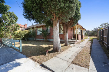 Recently Sold 19 Peterson Avenue, Coburg North, 3058, Victoria
