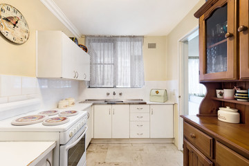 Recently Sold 28/410 Mowbray Road, LANE COVE, 2066, New South Wales