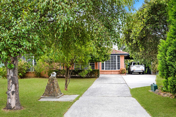 Recently Sold 12 Tynedale Crescent, BOWRAL, 2576, New South Wales