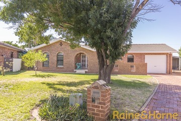 Recently Sold 15 Kent Place, DUBBO, 2830, New South Wales