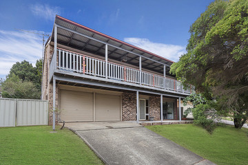 Recently Sold 47 Barton Drive, KIAMA DOWNS, 2533, New South Wales