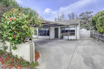 Recently Sold 25 Ireland Street, Seaford, 3198, Victoria