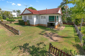 Recently Sold 36 Palmtree Avenue, SCARBOROUGH, 4020, Queensland