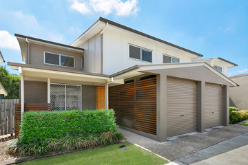 Recently Sold 39/ 9 ELMA STREET, SALISBURY, 4107, Queensland