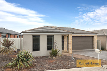 Recently Sold 280 Clarkes Road, BROOKFIELD, 3338, Victoria
