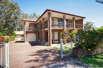 Recently Sold 1 Kent Gardens, SOLDIERS POINT, 2317, New South Wales