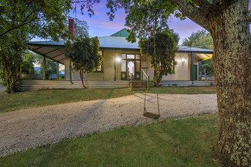 Recently Sold 7 Noonan Grove, Woodend, 3442, Victoria