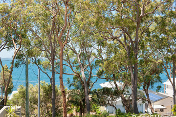 Recently Sold 1/ 344 Wanda Avenue, SALAMANDER BAY, 2317, New South Wales