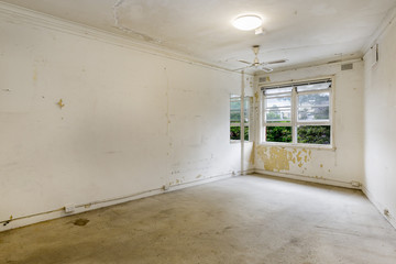 Recently Sold 12/61-67 ROSLYN STREET, RUSHCUTTERS BAY, 2011, New South Wales