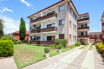 Recently Sold 4/145 The Grand Parade, MONTEREY, 2217, New South Wales