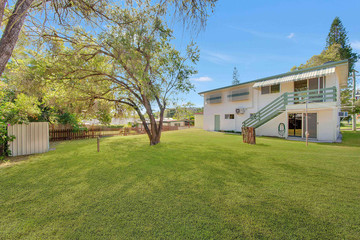 Recently Sold 6 BOX STREET, KIN KORA, 4680, Queensland