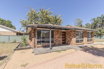 Recently Sold 9 Young Street, DUBBO, 2830, New South Wales