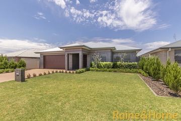 Recently Sold 12 Wollomombi Parade, DUBBO, 2830, New South Wales