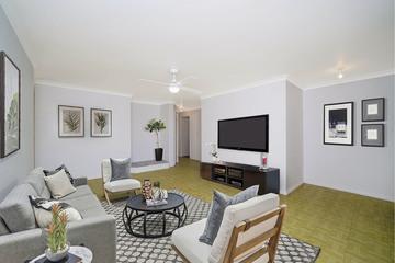 Recently Sold 9 ERIC STREET, Midland, 6056, Western Australia
