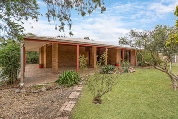 Recently Sold 9 Nottage Road, Meadows, 5201, South Australia