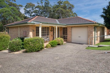 Recently Sold 104A Edward Road, BATEHAVEN, 2536, New South Wales