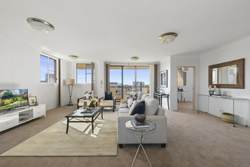 Recently Sold 28/16-18 Botany Street (enter via 15-19 Council Street), BONDI JUNCTION, 2022, New South Wales