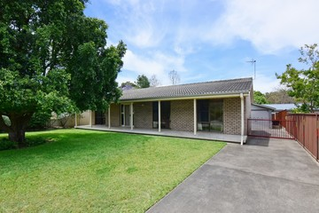 Recently Sold 50 Golden Hill Avenue, SHOALHAVEN HEADS, 2535, New South Wales