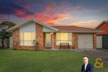 Recently Sold 21 Walker Street, WERRINGTON, 2747, New South Wales