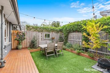 Recently Sold 4/36 Robert Street, SPOTSWOOD, 3015, Victoria